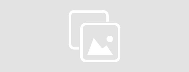 Agile Management – Mangates.com