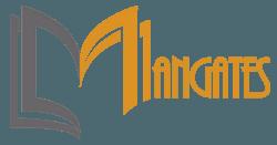 Mangates.com